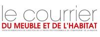 Logo-CMH-site.jpg