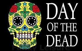 day of dead.jpg