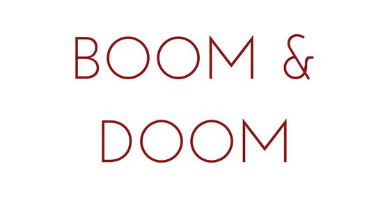 BOOM & DOOM.png