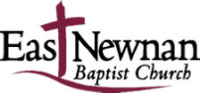 East Newnan Baptist Church