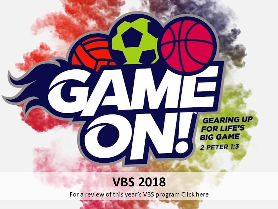 VBS 2018 in Review.jpg