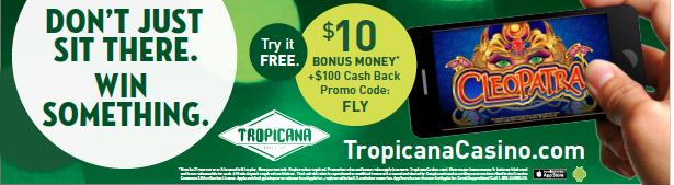 tropicana 4.png
