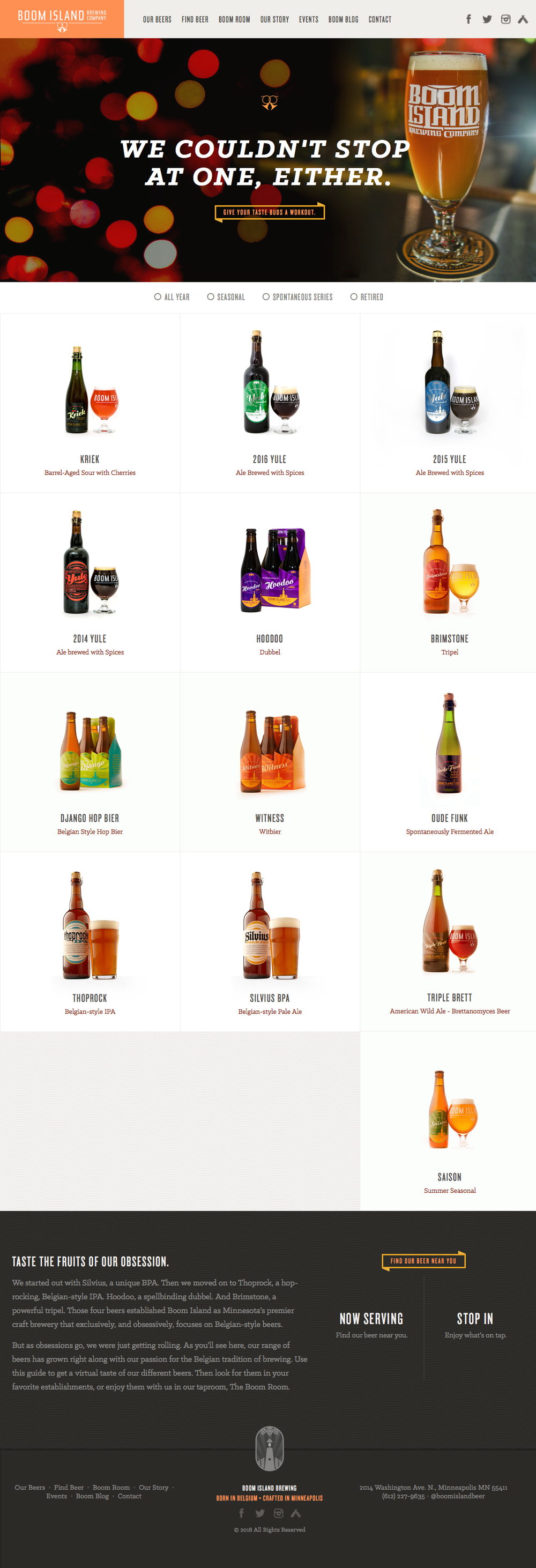 Our+Beers.png