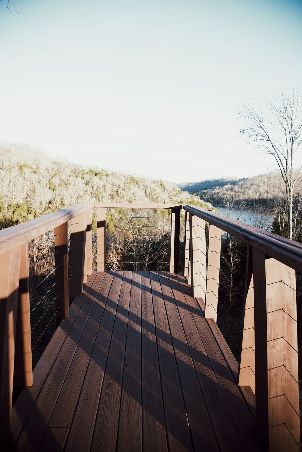 tennessee-treehouse-weekend-getaway-trip.jpg