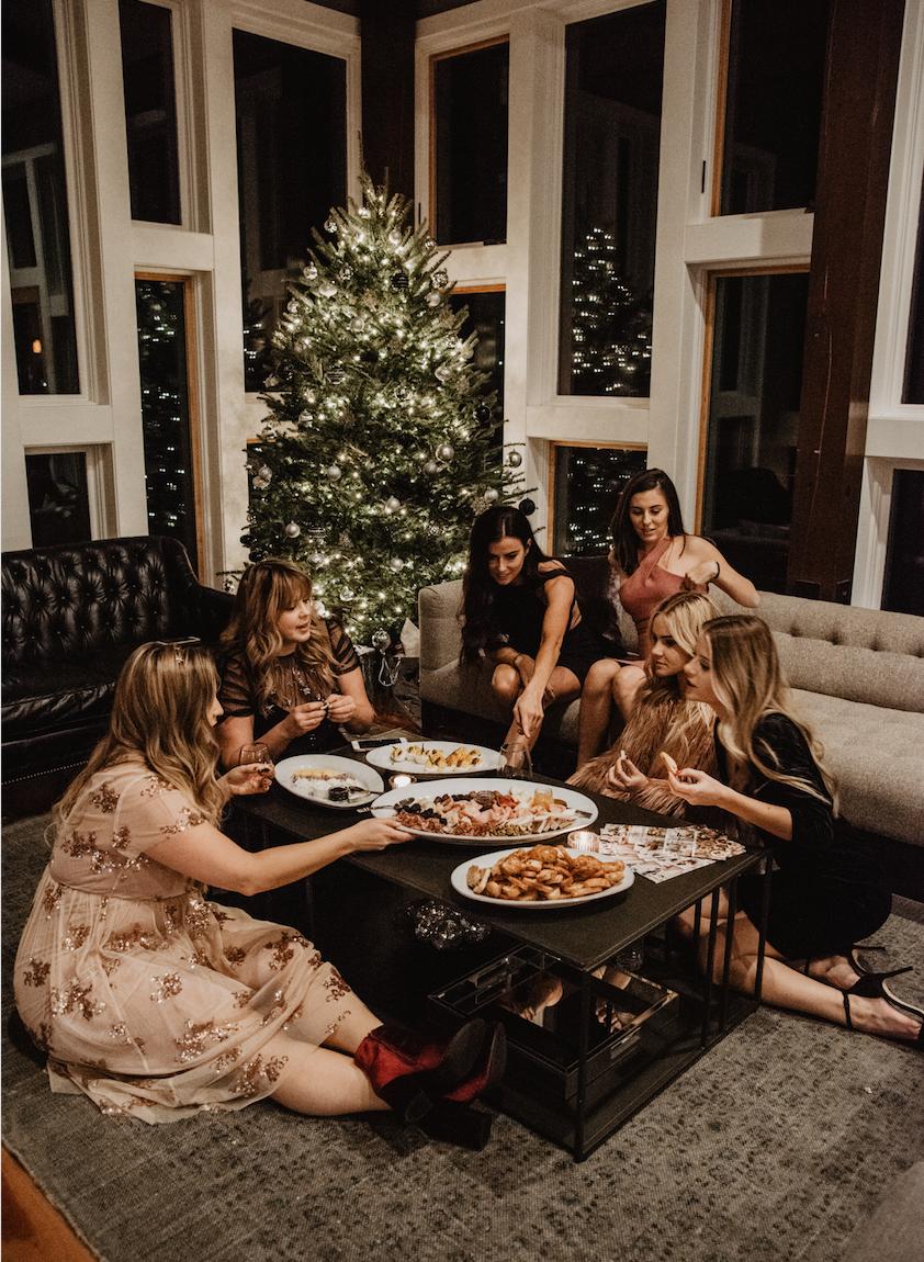 christmas-tree-getaway-winter-bright-interior-12th-table-decor-caviar-and-bananas-appetizers-christmas-tree-girls-trip.jpg