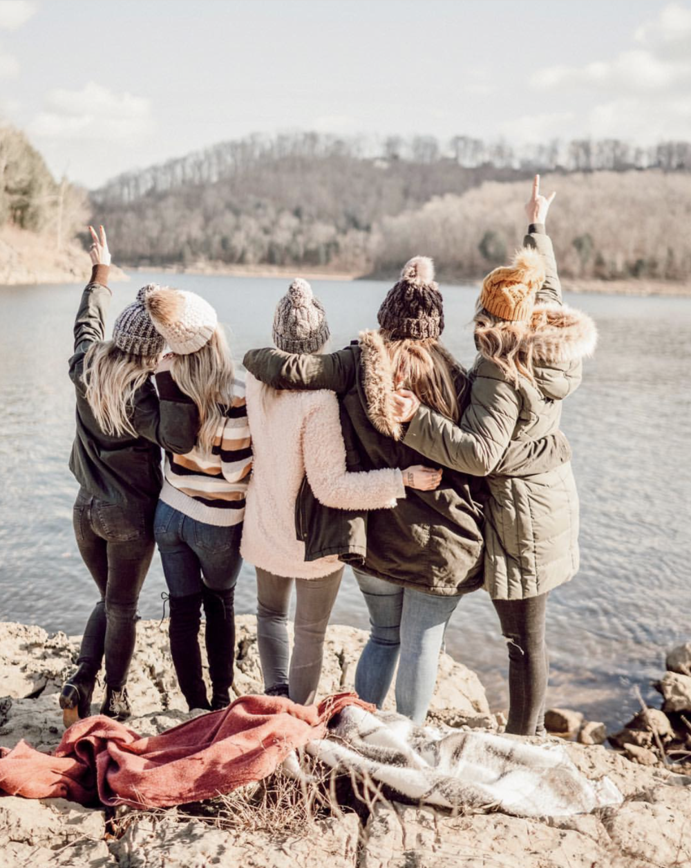 christmas-holiday-getaway-event-girls-trip-lake-womens-retreat-squad-goals-girl-power.jpg