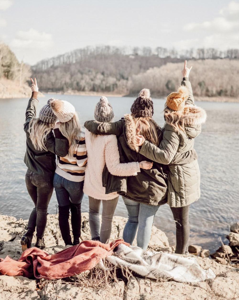 christmas-holiday-getaway-event-girls-trip-lake-womens-retreat-squad-goals-girl-power.jpg