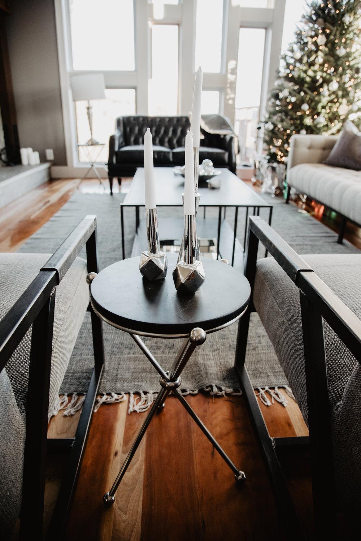 12th Table  / Designer Event Rentals