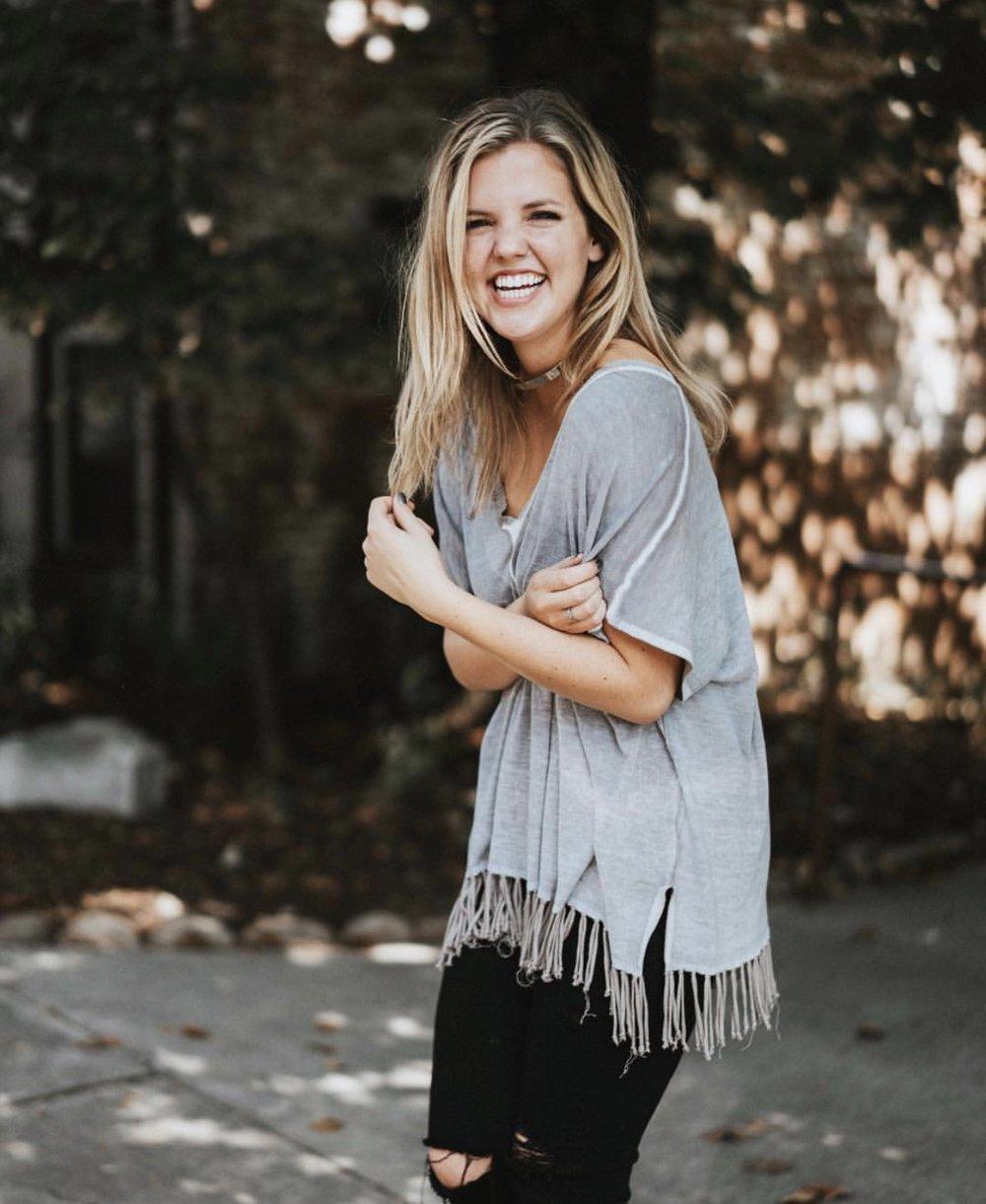 Jessica Steddom  / Photographer