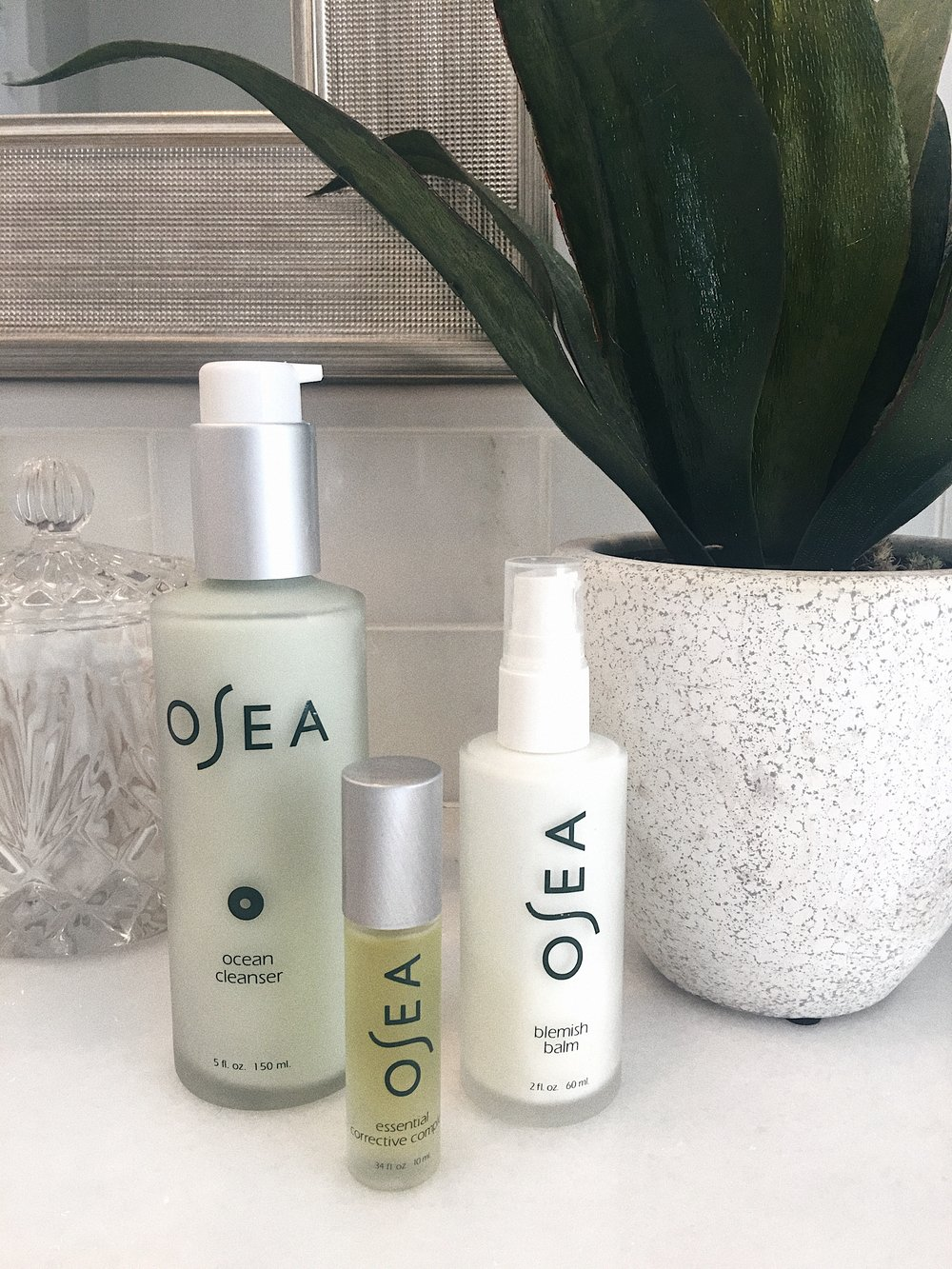 osea-malibu-skincare-my-routine-beautiful-skin-clear-blemish-control-colleen-gallagher-thesecondmuse.jpg