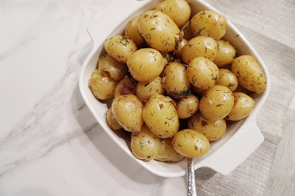 health-fitness-goals-thefitgal-best-potatoe-recipe-ever-thesecondmuse-healthy.jpg