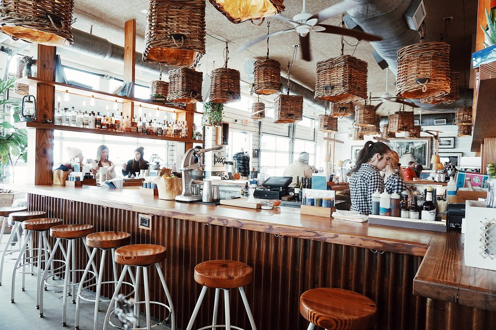 bar-taco-nashville-guide-itinerary-best-tacos-colleen-gallagher-thesecondmuse-.jpg