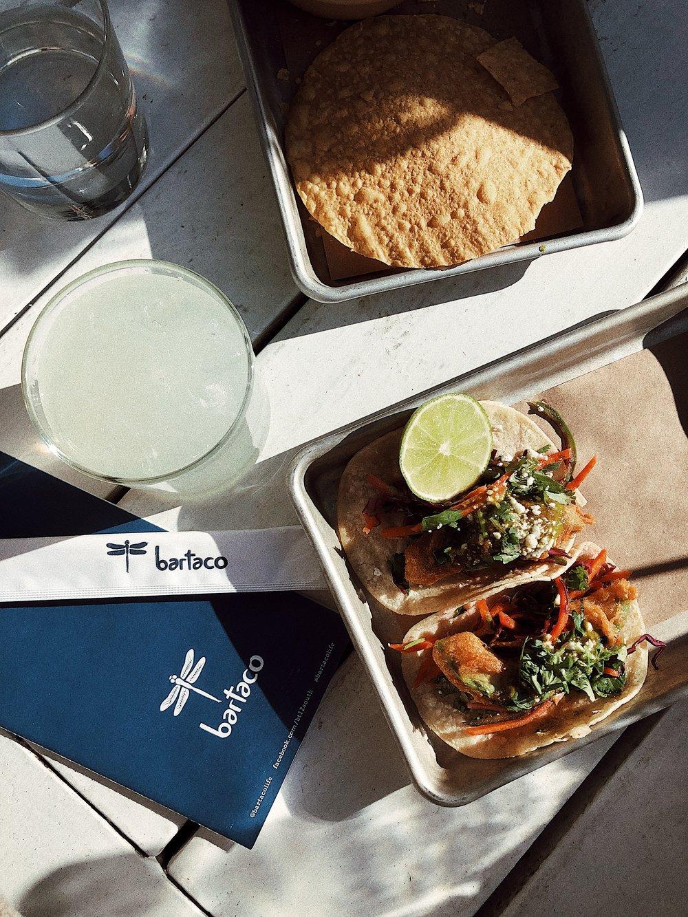 bar-taco-nashville-guide-bachelorette-itinerary-best-margaritas.JPG