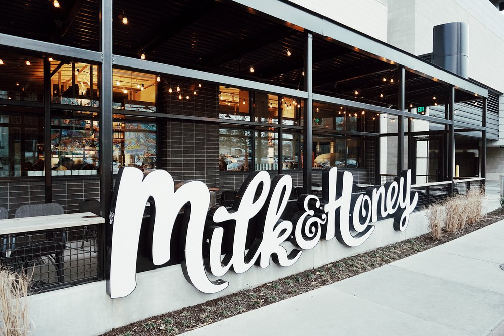 nashville-guide-things-to-do-eat-milk-and-honey-restaurant-review-colleen-gallagher-the-second-muse.jpg