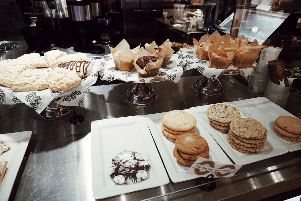 nashville-tennessee-breakfast-coffee-milk-and-honey.jpg