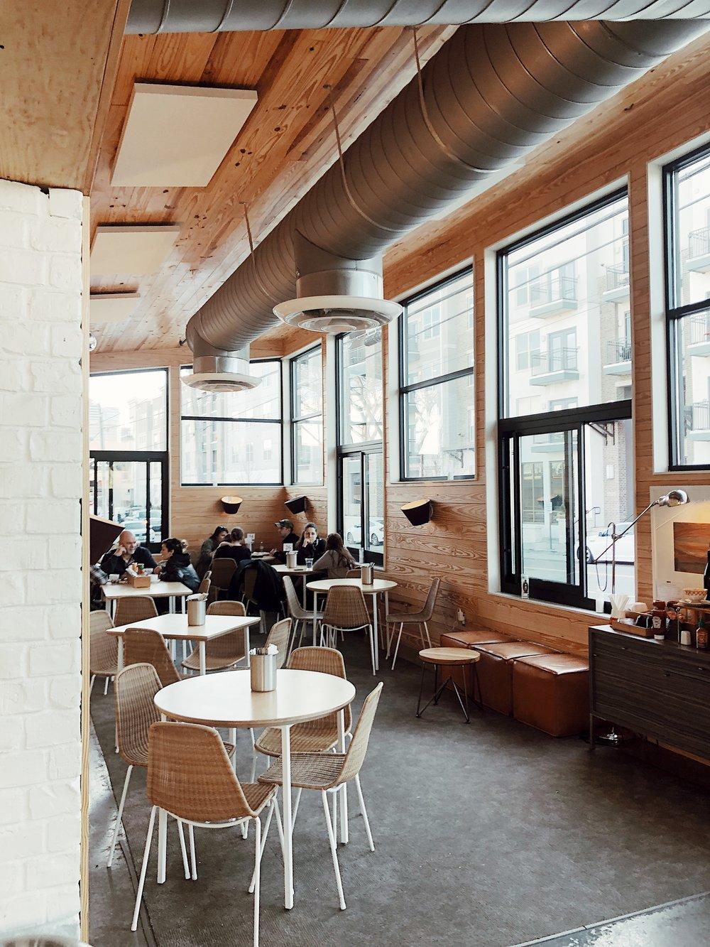 Lulu-nashville-tennessee-where-to-eat-germantown-healthy-vegan-coffee.jpg