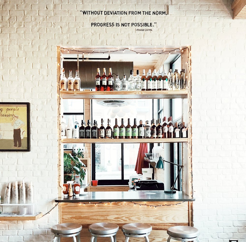 lulu-nashville-tennessee-where-to-eat-drink-brunch-girls-weekend-colleen-gallagher.jpg