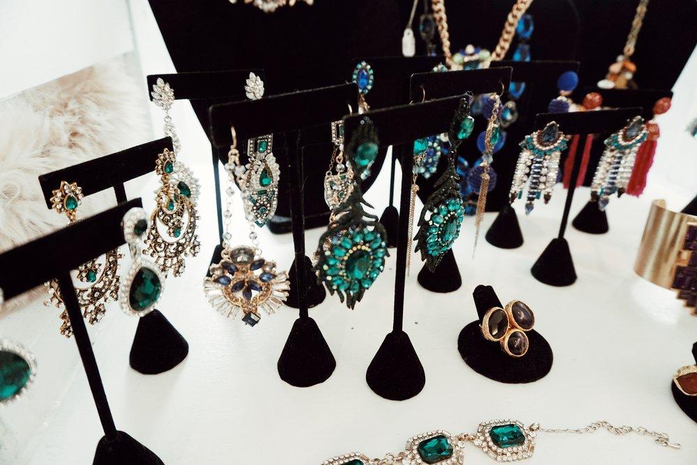 luxury-fashion-rentals-nashville-what-to-wear.jpg