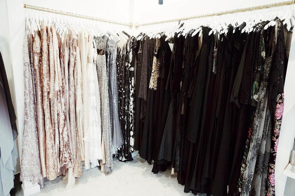 nashville-high-end-fashion-rentals-the-showroom-colleen-gallagher.jpg