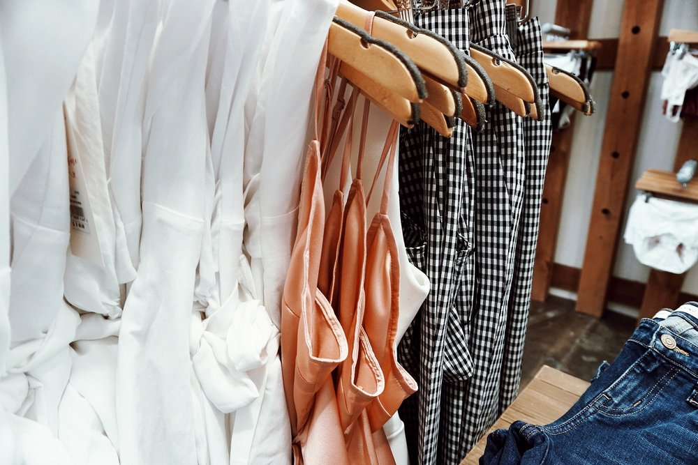 american-threads-where-to-shop-nashville-tennessee-the-second-muse.jpg
