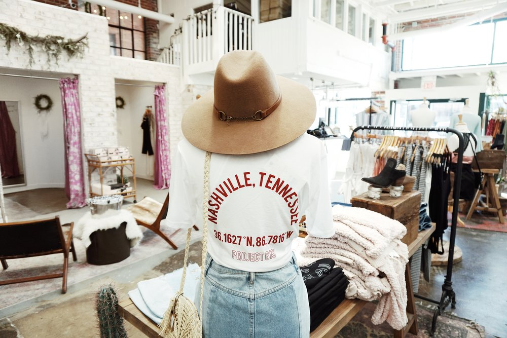 nashguide-nashville-tennessee-shopping-where-to-shop-american-threads-boutique.jpg
