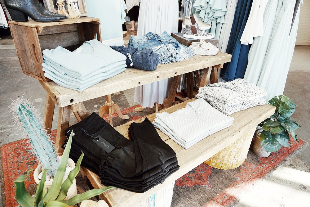 best-places-to-shop-nashville-tennessee-american-threads-boho-colleen-gallagher.jpg
