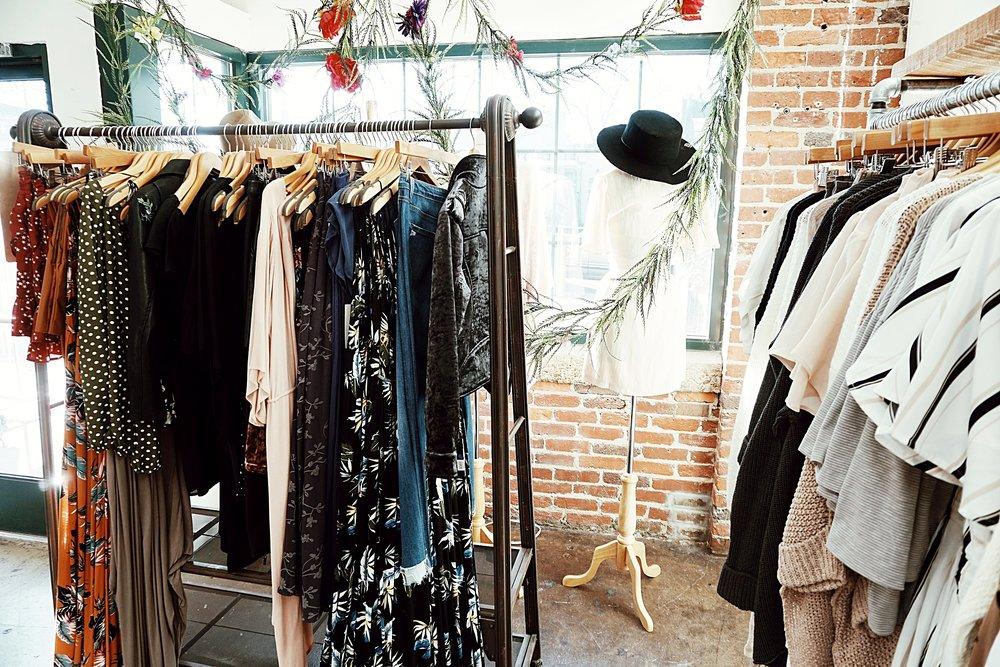best-shopping-nashville-tennessee-american-threads-boutique-edgehill-neighborhood.jpg