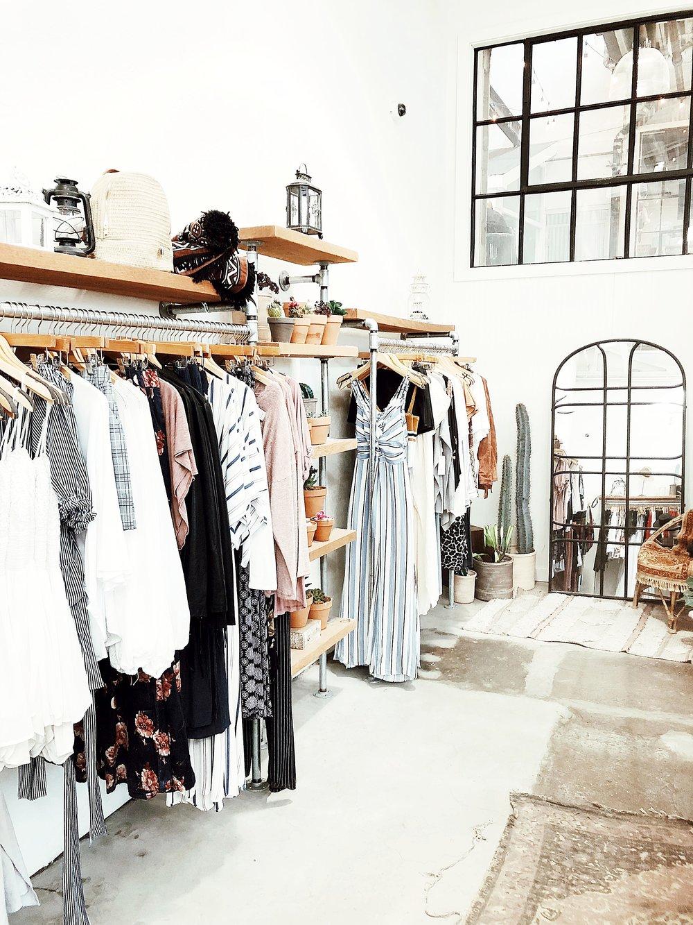 nashville-guide-bachelorette-where-to-shop-best-boutique-american-threads.jpg