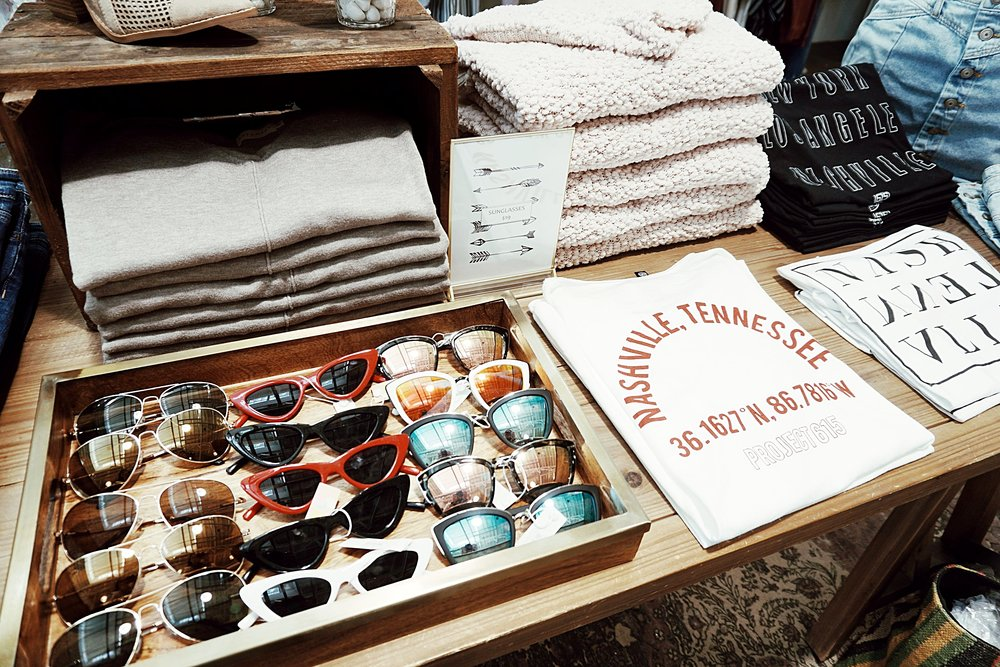 nashville-shopping-guide-where-to-shop-american-threads-boutique-accessories-boho.jpg