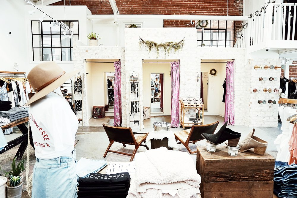 nashville-guide-where-to-shop-edghill-tennessee-american-threads-the-second-muse.jpg