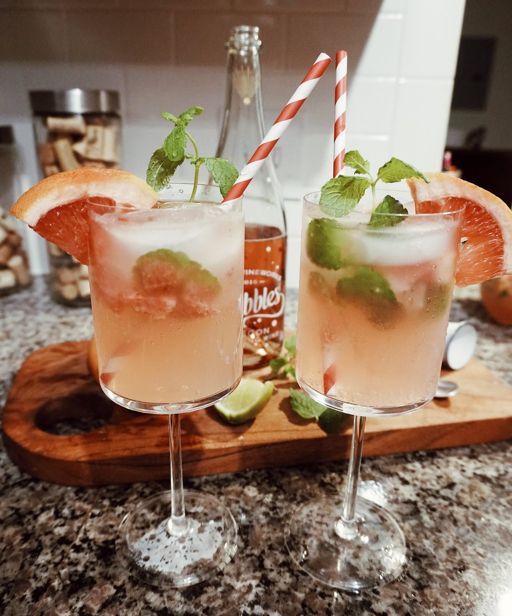colls-cocktails-colleens-cocktails-sparkling-grapefruit-mojito.jpg