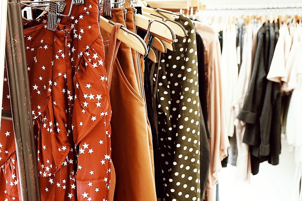 where-to-shop-nashville-best-american-threads-boutique-boho-trendy-the-second-muse-colleen-gallagher.jpg
