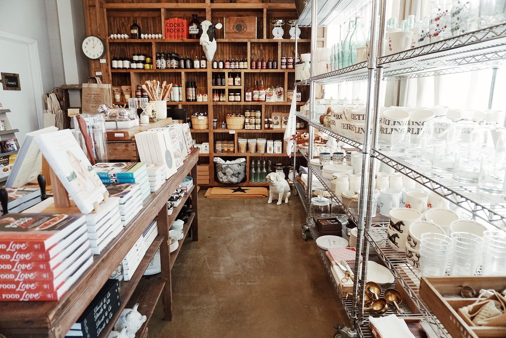 whites-mercantile-nashville-tennesse-where-to-shop.jpg