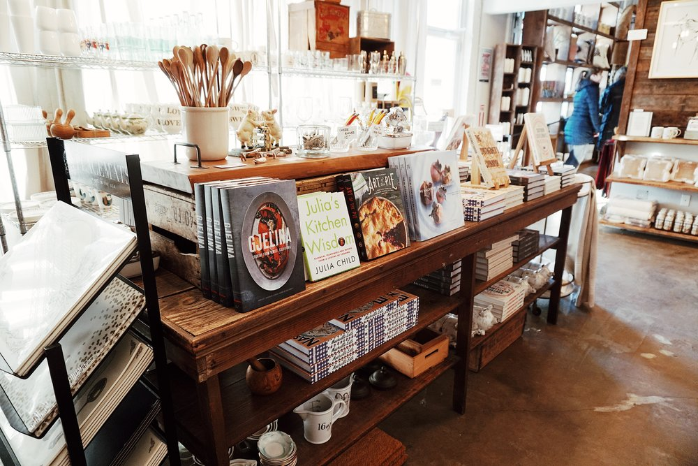 whites-mercantile-12-south-nashville-modern-general-store.jpg