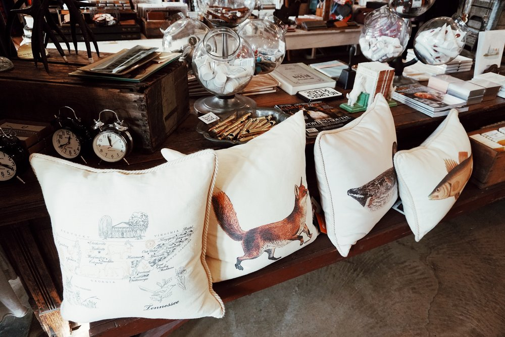whites-mercantile-nashville-where-to-shop-colleen-gallagher.jpg