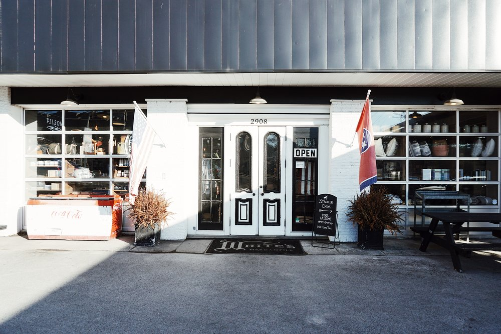 whites-mercantile-12-south-nashville-tennessee.jpg
