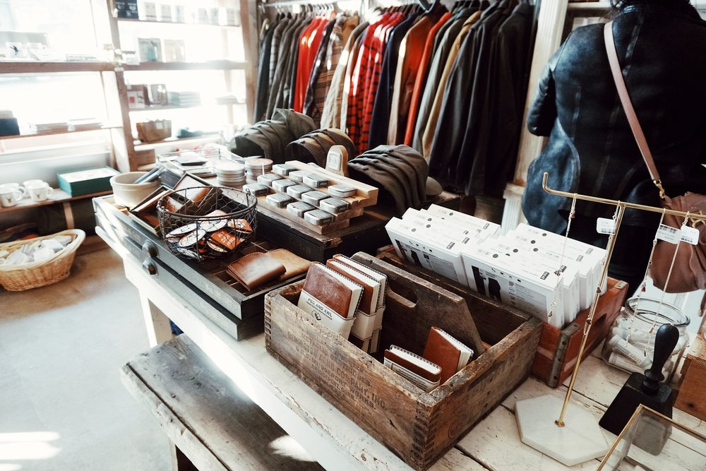 whites-mercantile-where-to-shop-nashville.jpg
