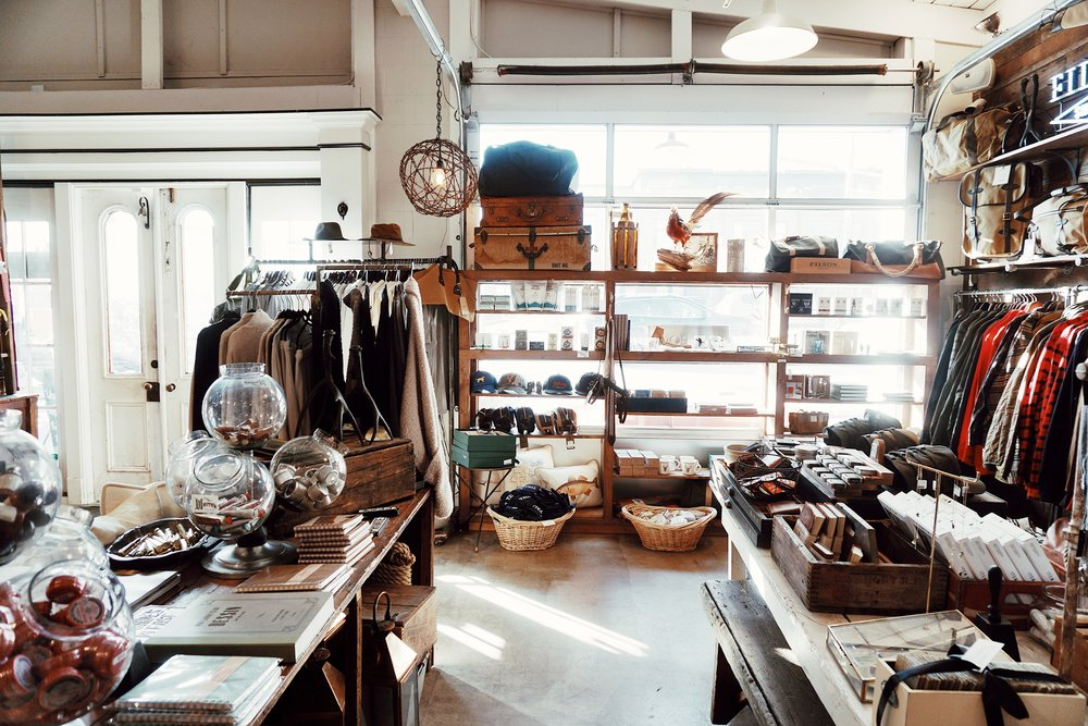 whites-mercantile-12-south-nashville-tennessee-local-things-to-do.jpg