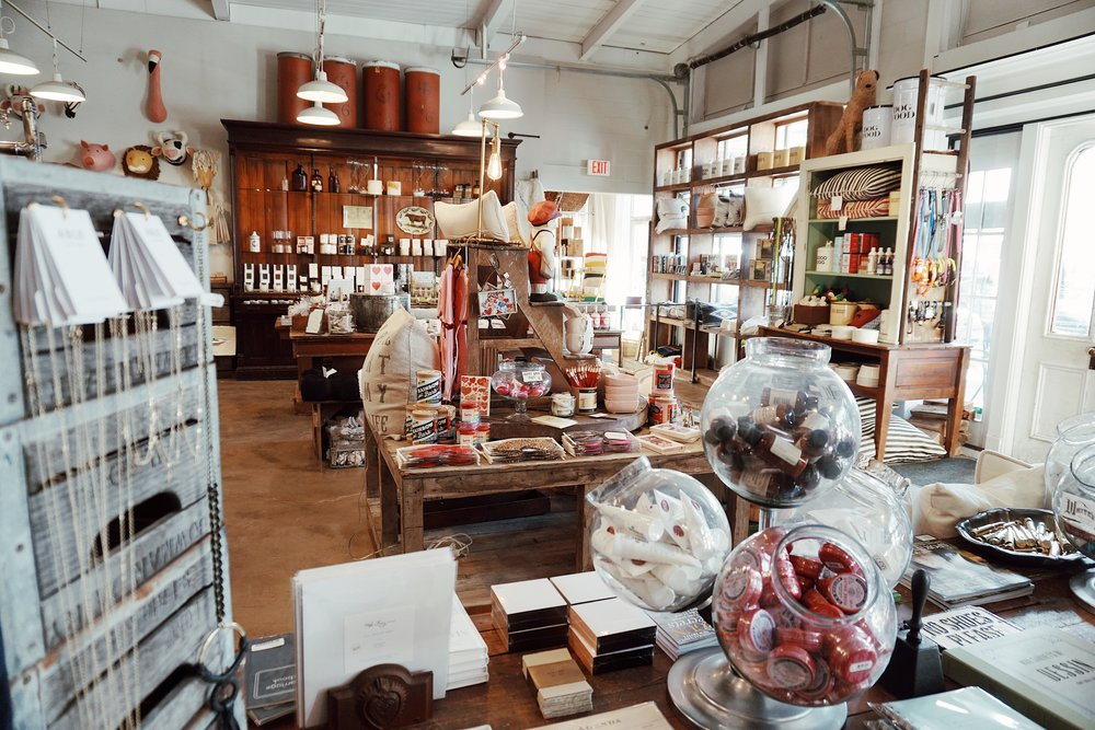 whites-mercantile-12-south-nashville-tennessee-local-things-to-do-colleen-gallagher.jpg