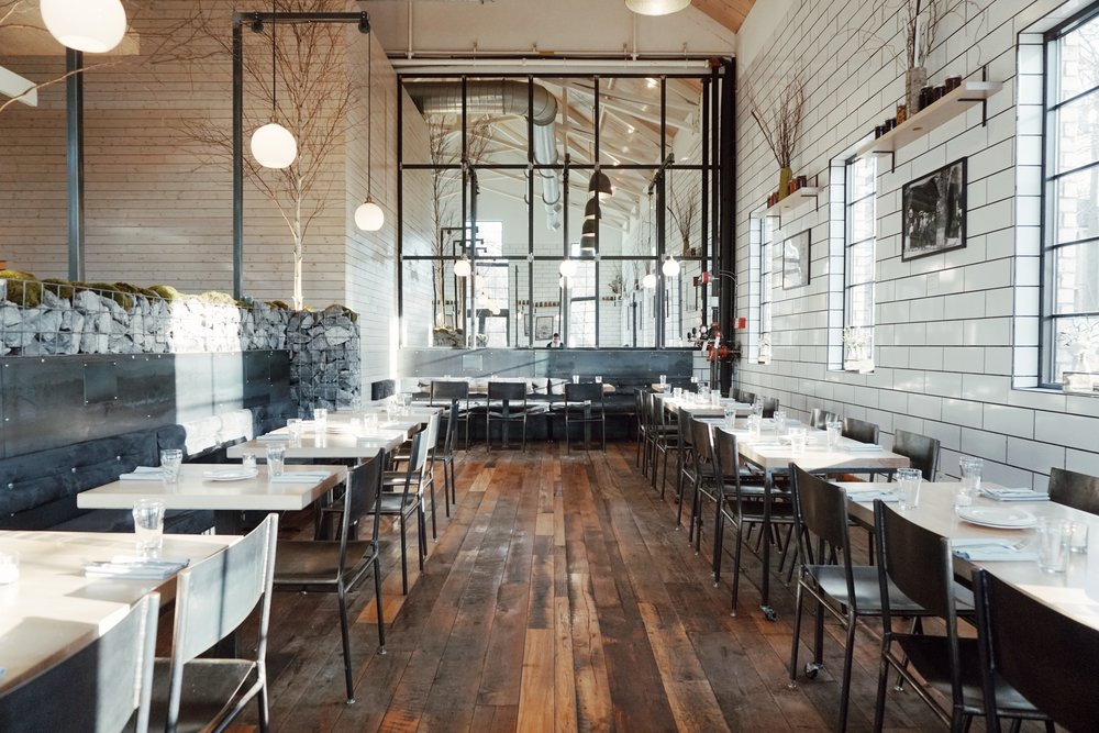 where-to-eat-nashville-butchertown-hall-the-second-muse-guide.jpg