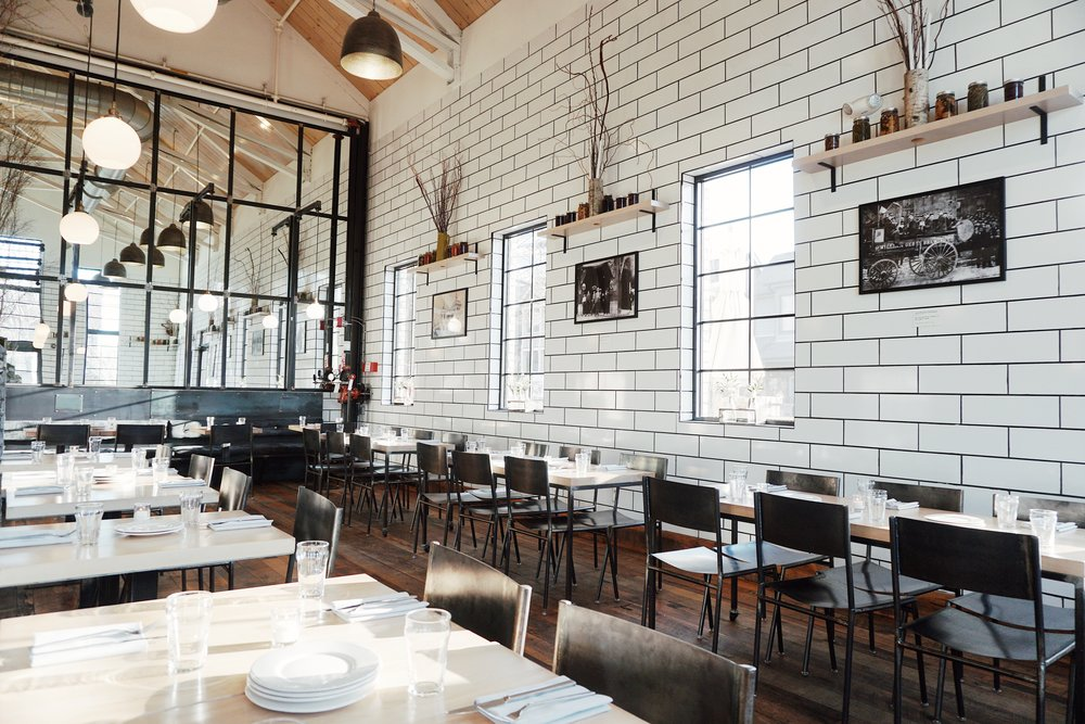 butchertown-hall-germantown-nashville-tennessee-where-to-eat-guide.jpg