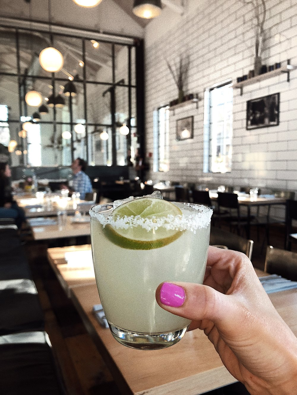 butchertown-hall-nashville-tennessee-best-margarita-restaurant-the-second-muse.jpg