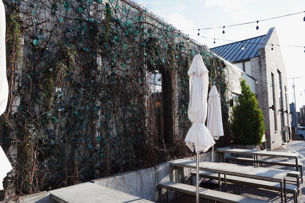 best-patio-nashville-guide-margaritas.jpg