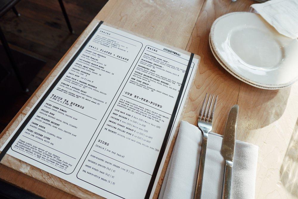 butchertown-hall-menu-nashville-tennessee-where-to-eat.jpg