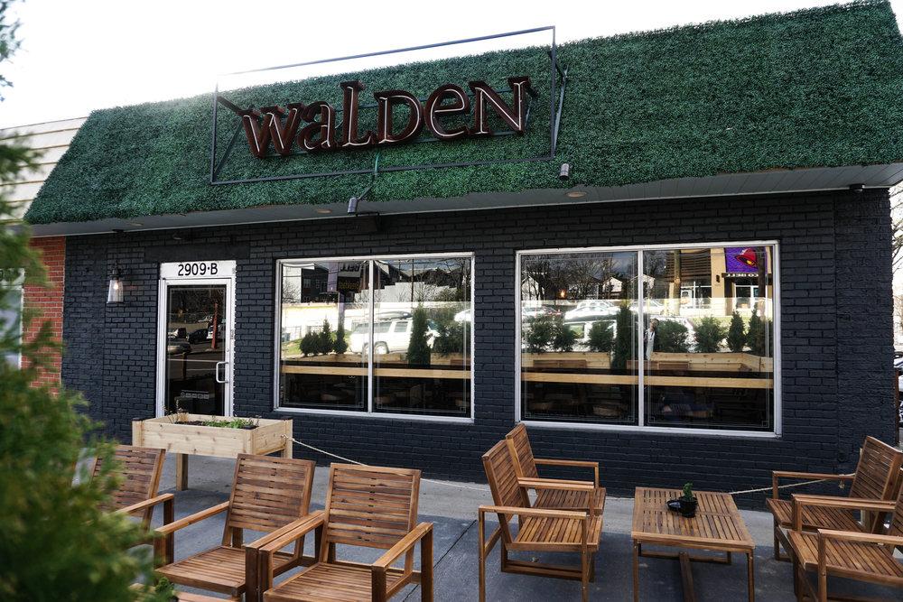 walden-east-nashville-where-to-play-drink-eat-bar.jpg