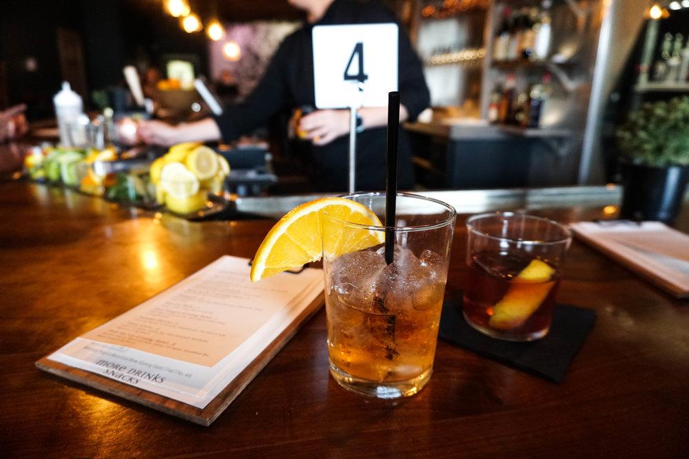 draft-cocktails-walden-east-nashville.jpg