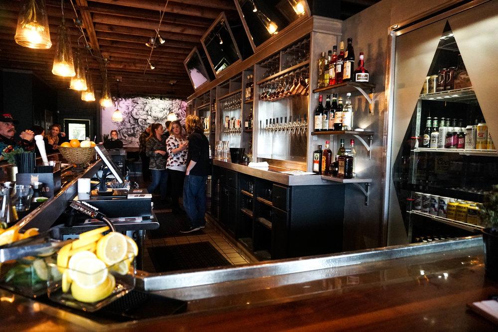 best-bars-east-nashville-tennessee-guide-the-walden.jpg