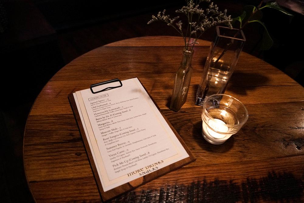 walden-east-nashville-menu.jpg