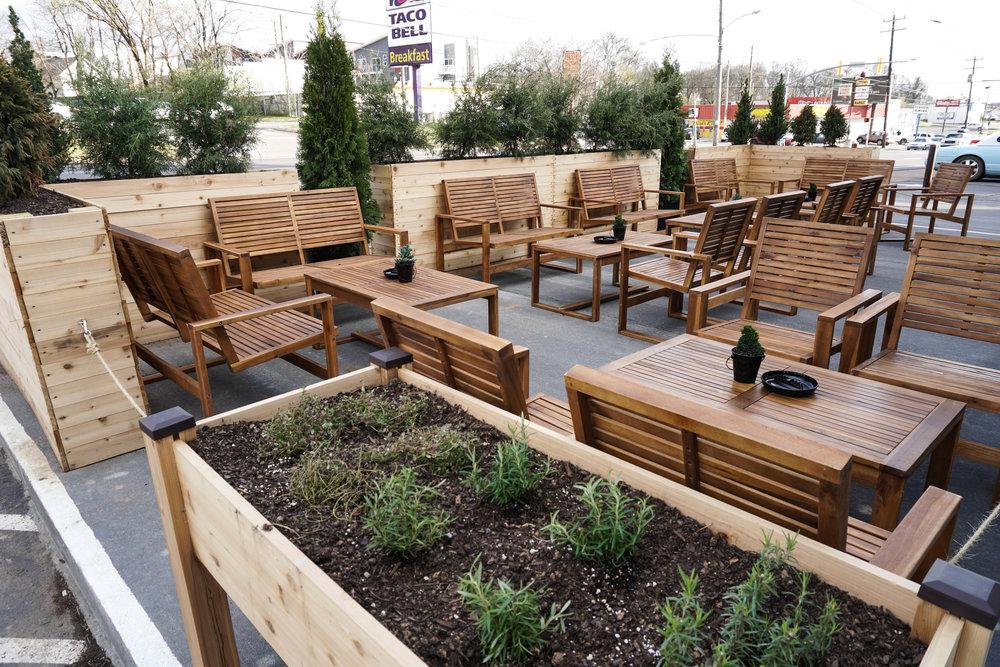 patio-bar-east-nashville-walden-the-second-muse.jpg
