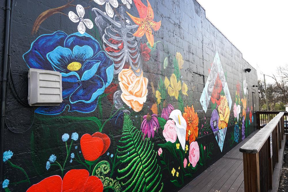 east-nashville-mural-the-second-muse.jpg